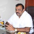 TDP MLA Anagani Sathya Prasad questions AP Government on schools reopening