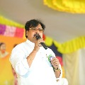 Varla Ramaiah says there is no use with SIT probe in Idols vandalizing issues
