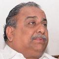 Mudragada Letter to SEC Nimmagadda