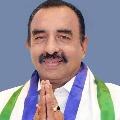 Bomman Rajkumar died with corona virus