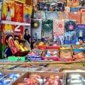 Indias Gift to China in This Festive Season