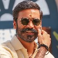 Dhanush signs for another Hollywood movie