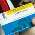 Centre extends motor vehicle certificates tenure