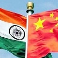 China Says Strongly Opposes Indias Latest Ban On 118 Mobile Apps