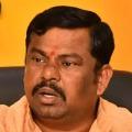 Facebook suspends Raja Singhs account