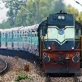 Railways to run 80 special trains from Sept 12