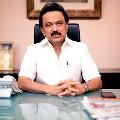 Stalin responds to Rajinikanth political entry