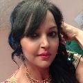 Bollywood and tv actress Leena Acharya dies of kidney decease