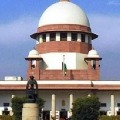 Supreem Court Says Insurence Company that Calculate Notional Income of Housewife