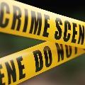 Delhi man got himself murdered for insurance money