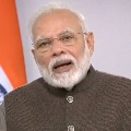 Prime Minister Narendra Modi speech on next level unlock