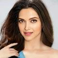 Deepika to play dancer role in Prabhas movie