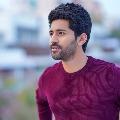 Banjara Hills police sent notice to Telugu Jersey actor Viswant