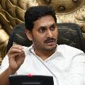Jagan orders CID probe into doctor Anitha Rani case