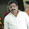 Budda Venkanna slams YCP Minister Dharmana Krishnadas