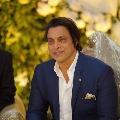 Shoaib Akhtar fires on BCCI and Cricket Australia