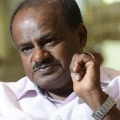 Im not thinking about a merger or coalition says kumara swamy