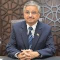 2 virus mutations per month no need for alarm AIIMS director Dr Randeep Guleria