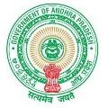 Andhra Pradesh devided into 4 fire services zones