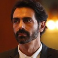 Arjun Rampal to play key role in Pawans role