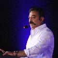 Kamal Haasan furious on AIADMK over agriculture bills
