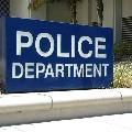 Police High alert in Visakha