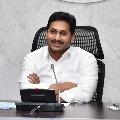 CM Jagan will meet governor tomorrow
