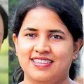 Kerala CM Pinarayi Vijayan daughter to marry DYFI National president