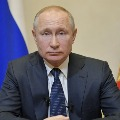 Will work along with US says Putin