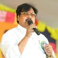 Varla Ramaiiah demands action on Puthalapattu MLA