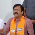 BJP leader GVL fires on AP Government
