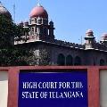 TS HC response on SECs petition