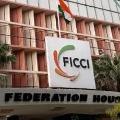 Ficci Latest Survey on Indian Startups