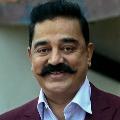 Rajinikanth has to take care of his health says Kamal Haasan
