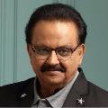 Veteran director K Viswanath gets emotional on SP Balasubrahmanyam demise