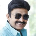 Actor Rajasekhar is recovering from Corona