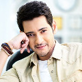America schedule planned for Mahesh movie