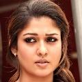 Nayanatara says that she is not part of Velu Nachiyar