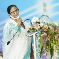 Mamatha Banarjee allows hundred percent occupancy in Kolkata theaters