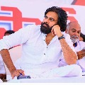 Mythri Movie Makers announces donation for Pawan Kalyan fans
