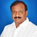 TDP leader Chalamalasetty Ramanujaya dies of corona