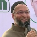 Asaduddin Owasi questions Amit Shah how to avoid foreign made
