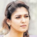 Nayanatara gives nod to new director