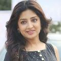Poonam Kaur comments on RGV movie title