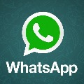 Whats app Clarifies on their New Privacy Policy