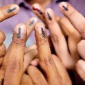 Dates for Bengal and Tamil Nadu and Kerala polls likely after February 15