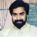 Bollywood actor Sandeep Nahar commits suicide