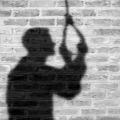 Lovers Suicide in vikarabad