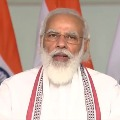 we together work for reach new heights modi tweets