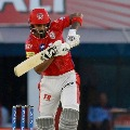 umpire decision hits Punjab win